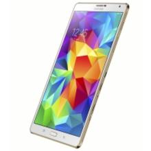 Broken Samsung Galaxy Tab 4 7.0 SM-T230
