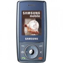 New Samsung B500
