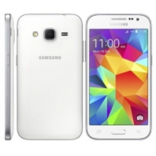 New Samsung Galaxy Core Prime G360F