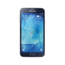 New Samsung Galaxy S5 Neo G903F