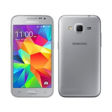 New Samsung Galaxy Core Prime G361