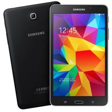 New Samsung Galaxy Tab 4 7inch WiFi