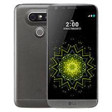 Broken LG G5