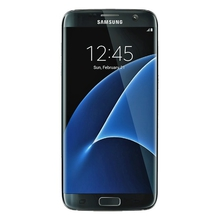 Samsung Galaxy S7 Edge G935F 64GB