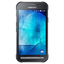 New Samsung Galaxy Xcover 3