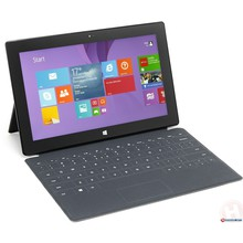 New Microsoft Surface Pro 2 256GB