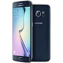 New Samsung Galaxy S6 EDGE 64GB