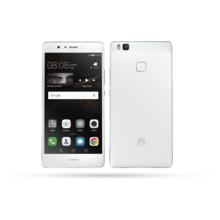 New Huawei P9 Lite