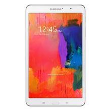New Samsung Galaxy Tab Pro 8.4 T320 WiFi