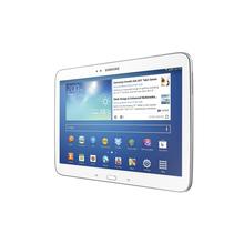 Broken Samsung Galaxy Tab 3 10.1 P5220
