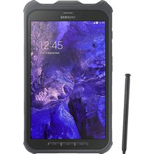 New Samsung Galaxy Tab Active 8.0