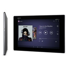 New Sony Xperia Z2 Tablet WiFi 4G