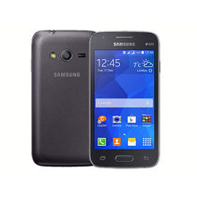New Samsung Galaxy S Duos 3