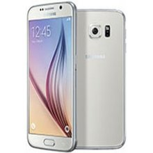 New Samsung Galaxy S6 32GB