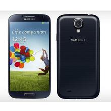 Broken Samsung Galaxy S4 Value Edition i9515