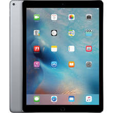 Apple iPad Pro 12.9 WiFi 256GB