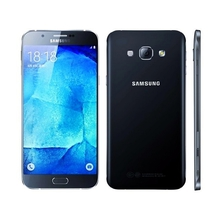 New Samsung Galaxy A8