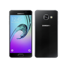 New Samsung Galaxy A3 2016