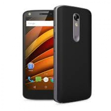 New Motorola Moto X Force