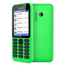 New Nokia 215