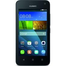 New Huawei Y3