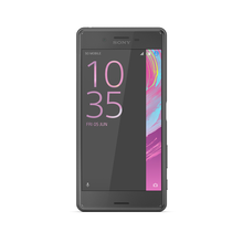 New Sony Xperia X Performance