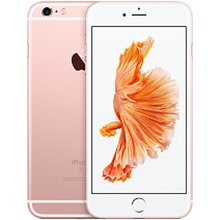 New iPhone 6S Plus 32GB