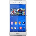 New Sony Xperia Z3v