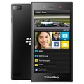 New Blackberry BlackBerry Z3