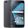 New BlackBerry DTEK50