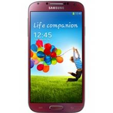 Samsung Galaxy S4 I9500 64GB