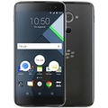 New BlackBerry DTEK60