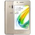 New Samsung Z2