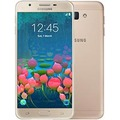 New Samsung Galaxy J5 Prime
