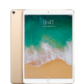 Apple iPad Pro 10.5 WiFi 256GB
