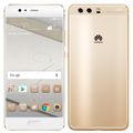 New Huawei P10 Plus