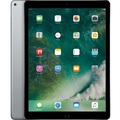 Broken Apple iPad Pro 12.9 (2017) Wi-Fi 4G 64GB