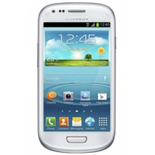 Samsung Galaxy S3 Mini I8190 16GB