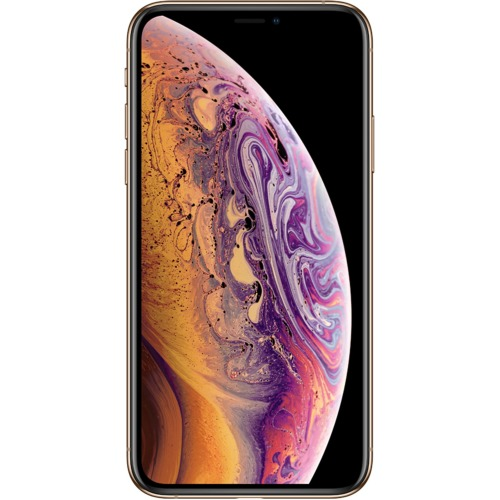 New iPhone XS 64GB