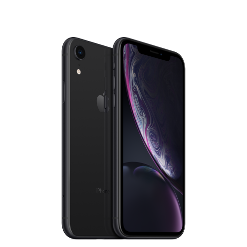 New iPhone XR 64GB