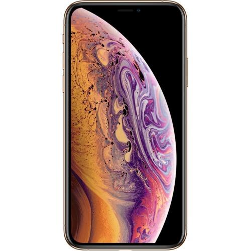 Broken iPhone XS 512GB