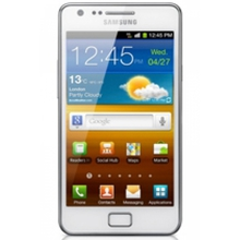 Samsung Galaxy S2 I9100 32GB