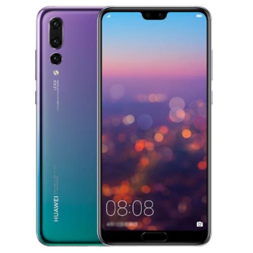 Huawei P20 Pro 64GB
