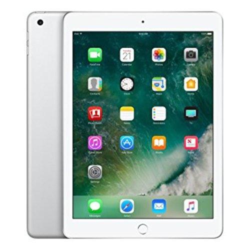 Apple iPad 2017 WiFi 64GB