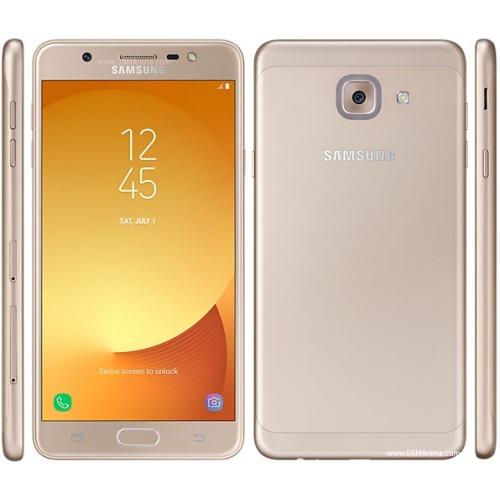 New Samsung Galaxy J7 Max
