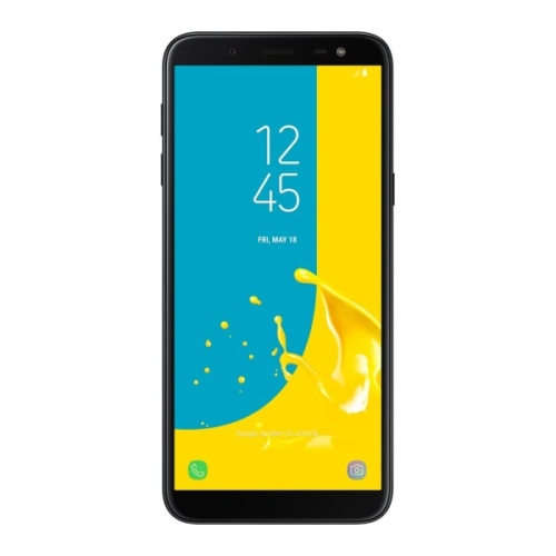 New Samsung Galaxy J6 2018