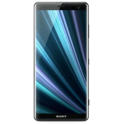 New Sony Xperia XZ3
