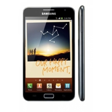 Samsung Galaxy Note N7000 32GB