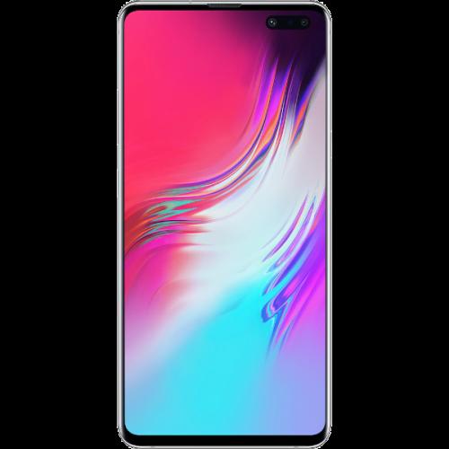 Samsung Galaxy S10 5G 512GB