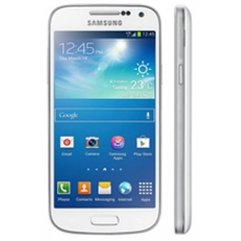 New Samsung Galaxy S4 Mini LTE GT-i9195